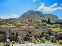 10% discount, Offer for Greece & Mediteranean - Keytours