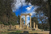 Eight Days Classical Greece package, from ?710 - Keytours, Greece