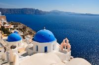 2-day tour starting from ?265 - Santorini Island Escape - Keytours, Athen, Greece